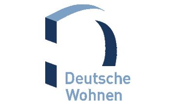 Deutsche Wohnen transp