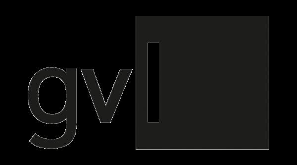 GVL erwartet Rekordausschüttung für 2016