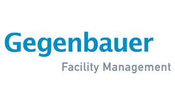 Gegenbauer Logo transp final