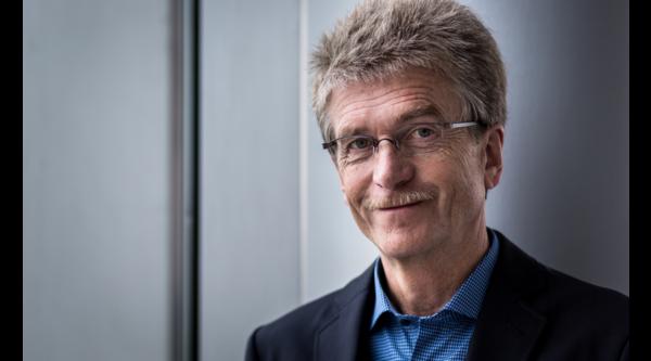 """Reisen für alle: """"3 Fragen an …"""" Gerhard Buchholz von Visit Berlin"""