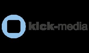 Kick-Media AG