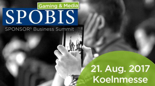 games:netCOOP SPOBIS-Kongress