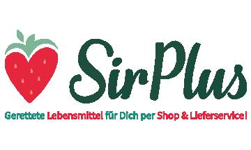 Bundespreis für SirPlus