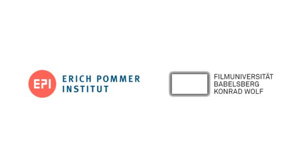 Filmuniversität und EPI starten einzigartige Sitcom Class