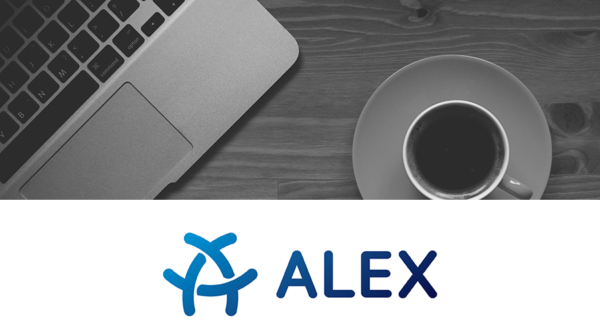 ALEX Berlin: Werkstudierende (m/w/d) Motion-Graphics- / On-Air-Design