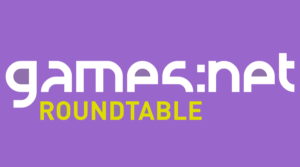 games:net CTO ROUNDTABLE – Förderprogramme – Was nicht passt wird passend gemacht?