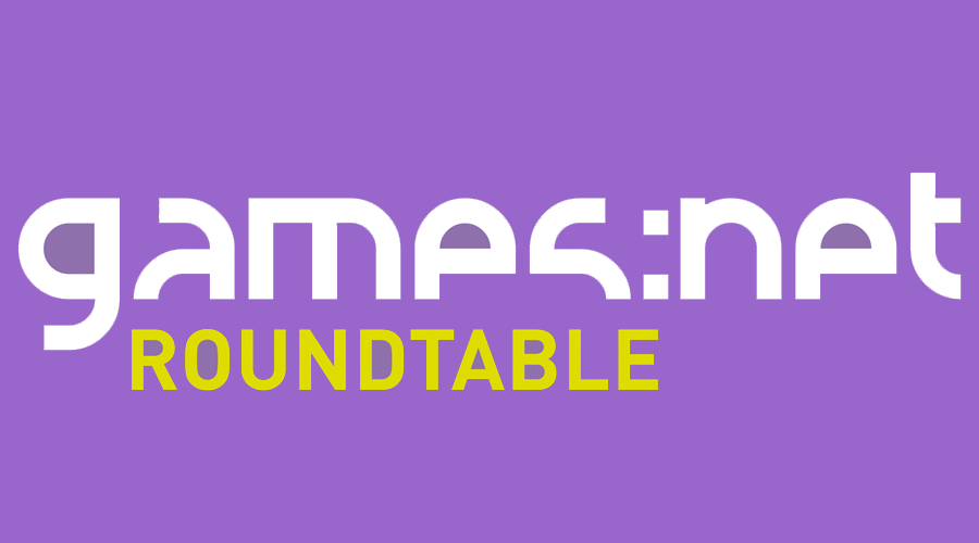 gamesnet Roundtable 900x500