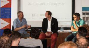 startupnetCLUB_8