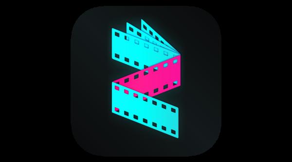 KissCup & Deutsche Meisterschaften: zipstrr-App live mit dabei