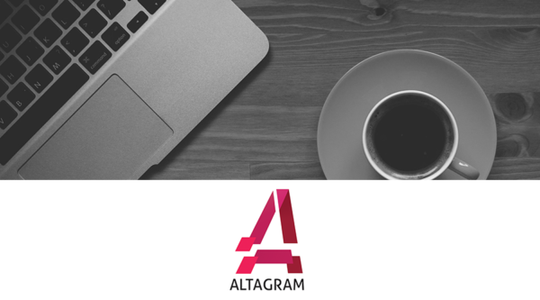 Altagram: Marketing /Sales Manager (m/f) for Game Localization