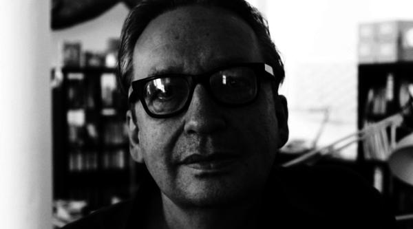 """Jedermann oder G20-Weltpolitiker – Musik verbindet: """"3 Fragen an …"""" Christoph Borkowsky, Präsident und Mitbegründer von Piranha Arts"""