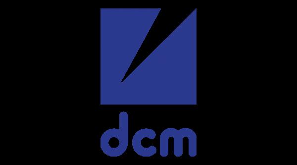 Kleiner Mann ganz groß: DCM bringt Berlusconi-Biopic raus