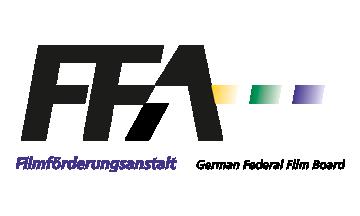 Neue Richtlinien und neue Studie der FFA-Kinoförderung