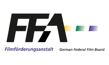 FFA Filmförderungsanstalt