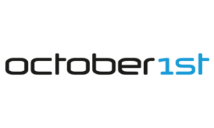 October First GmbH