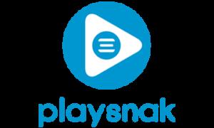 Playsnak GmbH