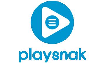 Playsnak sichert sich 2,5 Mio. US-Dollar in erster Finanzierungsrunde