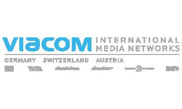 Viacom International Media Networks (VIMN) Germany / GSA