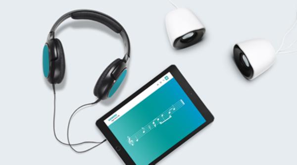 why do birds entwickelt Brand Sound für Siemens