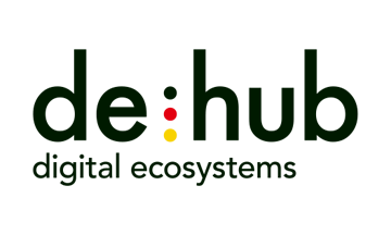 dehub Initiative