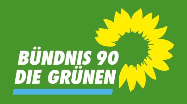 Wahlprüfsteine zur Bundestagswahl 2017: BÜNDNIS 90/DIE GRÜNEN