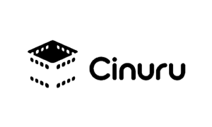 Cinuru Research
