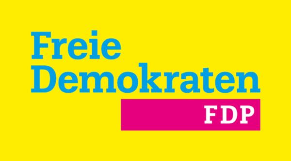 Wahlprüfsteine zur Bundestagswahl 2017: FDP/Freie Demokraten