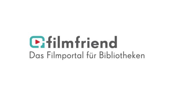 filmwerte startet Filmportal für Bibliotheken