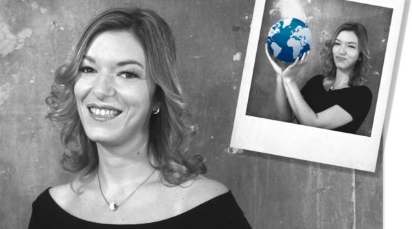 """""""Ein Erklärfilm ist ein Elevator Pitch"""" – Im Gespräch mit Filmmanufaktur-Geschäftsführerin Franziska Andreas"""