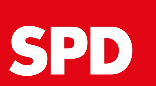 Wahlprüfsteine zur Bundestagswahl 2017: SPD
