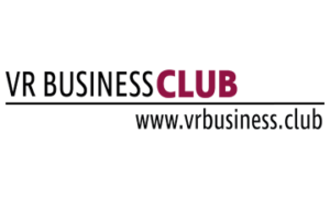 VR Business Club 360x216
