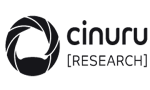 Cinuru Research