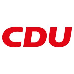 CDU Logo 360x360