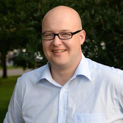 Experte Medien und Internet Leonhard Dobusch