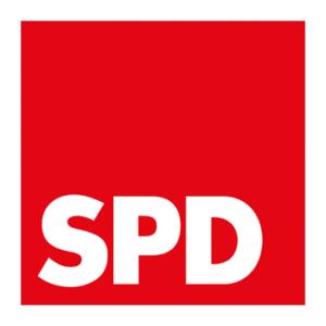 SPD Logo 360x360