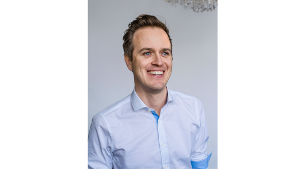 No blind date: Wie Startups auf die richtigen Investoren treffen