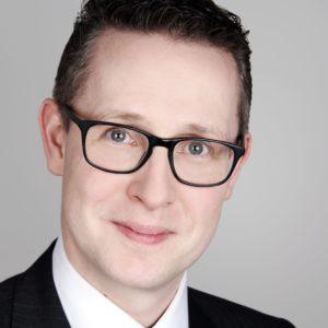 Stefan Tiemann