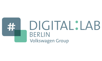 Volkswagen Digital:Lab