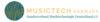 logo web lang music tech