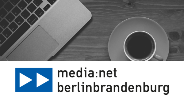 media:net: Assistent / Office Manager (m/w/d)