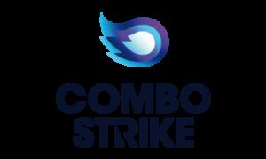 ComboStrike GmbH