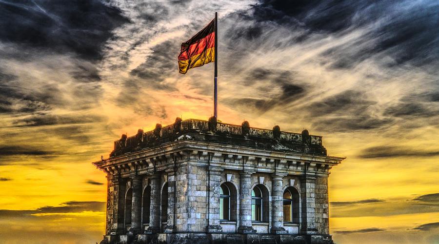 Jedem zweiten Berliner ist Netzpolitik im Parteiprogramm wichtig