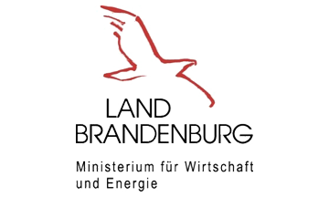 Ministerium für Wirtschaft und Energie Brandenburg