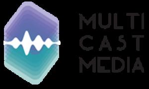 Multicast Media GmbH
