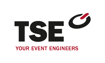 TSE – Your Event Engineers