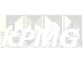 logo-kpmg-negativ