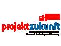 projekt-zukunft