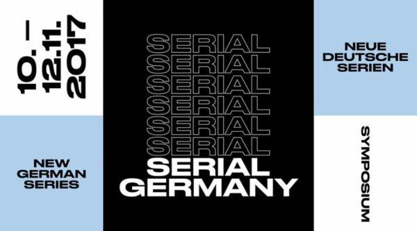 medienkalender serial germany neue deutsche serien media net berlinbrandenburg e v. Black Bedroom Furniture Sets. Home Design Ideas