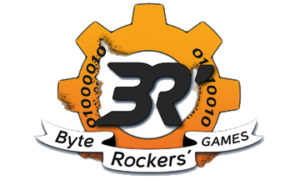 ByteRockers' Games