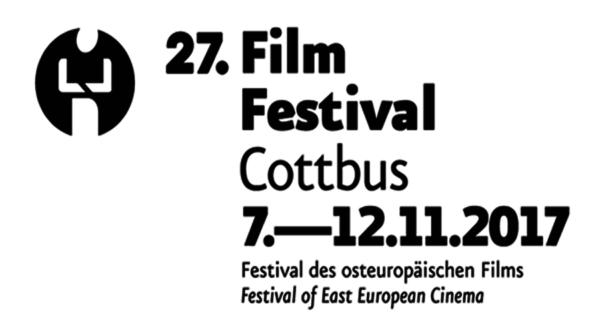 Mittel- und osteuropäische Filme in Cottbus
